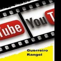 Guerreiro Rangel