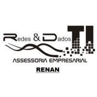 Renan Casini