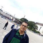 Vicente_Nuno