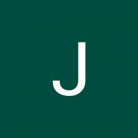 Júlio Antunes