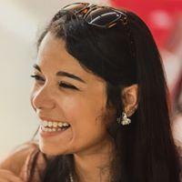Carolina Viegas