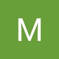 Martinha Moderno