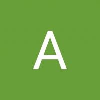 AndreC88