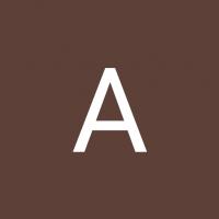 aguia79