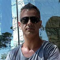Fernando_Leite