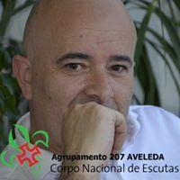 Carlos Esteves