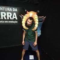 Pedro Boaventura