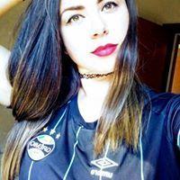 Joyce Cristina Pires