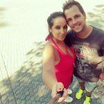 Bruno e Cristina