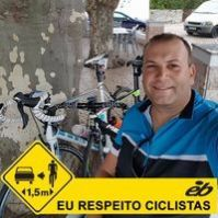 Jose Alvarenga Felicio