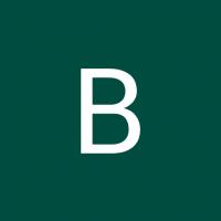 Brunalves
