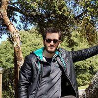 Carlos Oliveira_73917