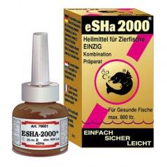 13842-tratamento-desinfetante-para-peixes-esha-2000.jpg