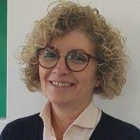 Alice Santos