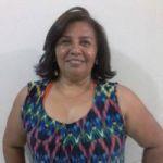 Sheila Santos