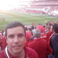 Tiago_Oli