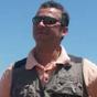 Nuno J Ribeiro
