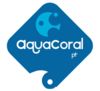Aquacoralpt