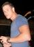 Tiago Miguel Martins16