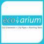 ecoarium