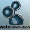 Wate_r_evolution