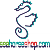 Seahorseshop.com