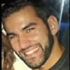 Miguel Cruz Fernandes