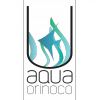 AquaOrinoco